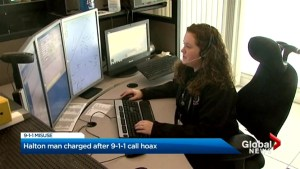 Emergency services continue to deal with 911 call abuse